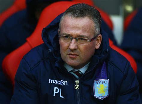 Premier League: Aston Villa v West Brom match preview ...