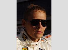 Allan Simonsen racing driver Wikipedia