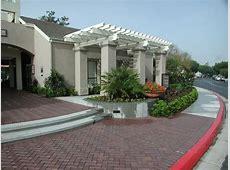 NORTHWOOD APARTMENT HOME s Irvine Apartment Communities