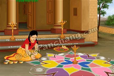 puthandu tamil  year date  ujjain madhya