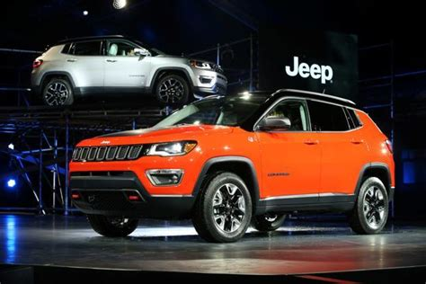 Jeep And Fiat by Fiat S India Affair May All Be But For The Jeep