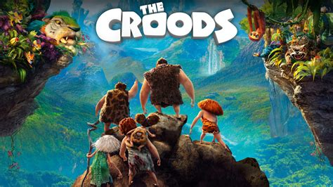 croods  wallpapers hd wallpapers id