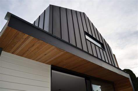 types  cladding   embrace  home  guide chart attack