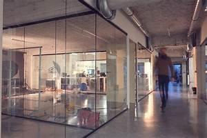 St André Lez Lille : bureaux fa on loft new yorkais saint andr lez lille emmanuelle morice ~ Maxctalentgroup.com Avis de Voitures