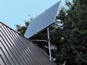 867e68ba59c09e naviclub panneau solaire de grandes marques au meilleur prix qu bec panneau  photovolta que