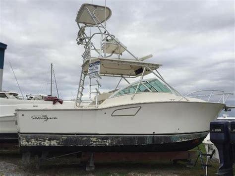 Albemarle Boats Instagram by 2004 Albemarle 31 Express Nola Louisiana Boats
