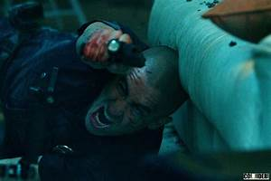 END OF WATCH Images and Synopsis | Collider