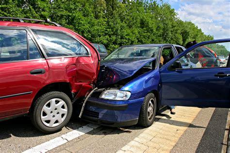 What is Underinsured Motorist Coverage?