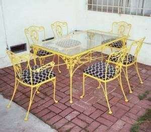 Craigslist Orange County Dining Table And Chairs by Patio Dining Sets Craigslist Images Pixelmari