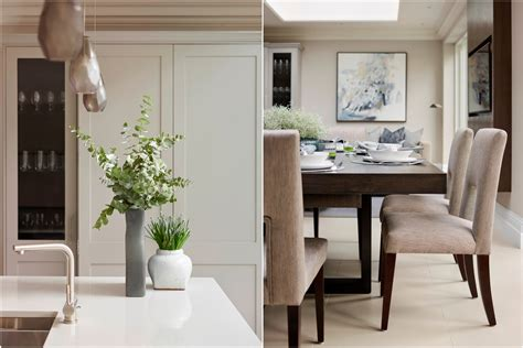 Sophie M Home Interiors : The Cobham Project By Sophie Paterson Interiors