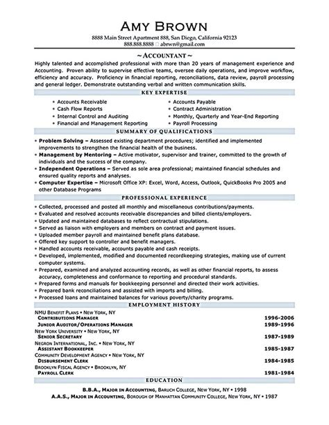 I Want To Make Cv by Accounting Resume Accounting Resume Ought To Be In