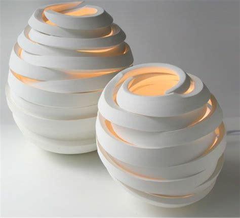 Kerzenständer Selber Machen by Kerzenst 228 Nder Selber Machen Bestseller Shop Mit Top Marken