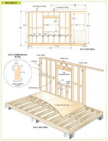 small cabin floor plans free wood cabin plans free free 12x16 shed plans diy cabin shed plans mexzhouse