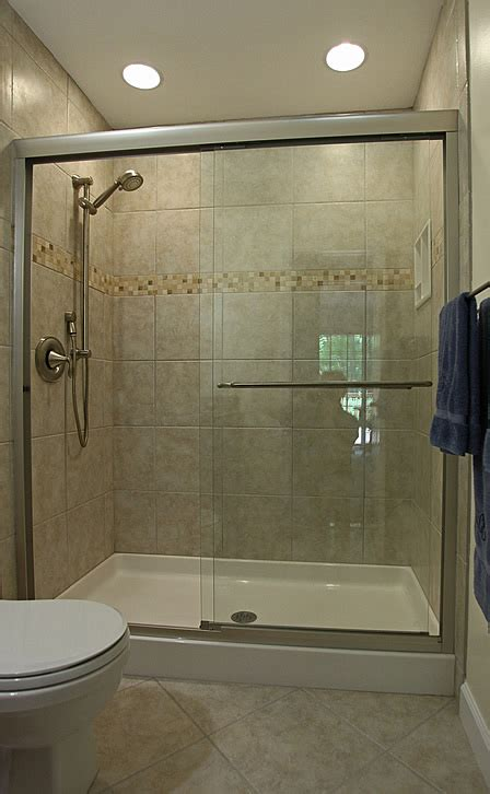 large fiberglass shower design fiberglass shower surround