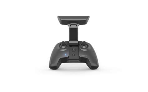 goondu review parrot anafi drone techgoondu techgoondu