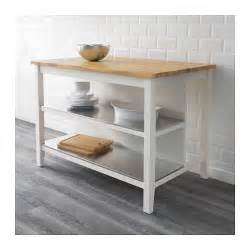 island kitchen ikea stenstorp kitchen island white oak 126x79 cm ikea