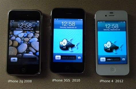pictures of iphones 301 moved permanently