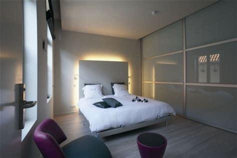 chambre d hote bruges chambres d 39 hôtes à bruges asinello b b