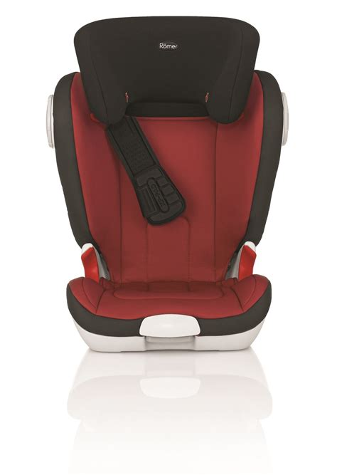 britax si鑒e auto britax römer car seat kidfix xp sict 2015 chili pepper buy at kidsroom car seats