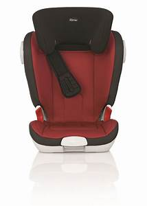 Römer Kidfix 2 Xp Sict : britax r mer car seat kidfix xp sict 2015 chili pepper buy at kidsroom car seats ~ Yasmunasinghe.com Haus und Dekorationen