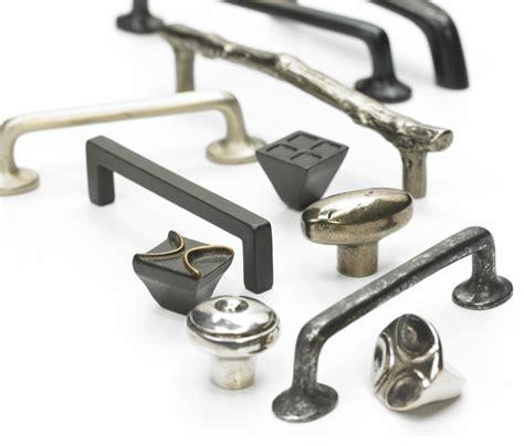 rustic kitchen cabinet knobs cabinet hardware rustic kitchen