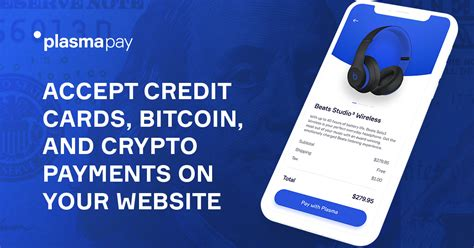 Paykassa is a popular bitcoin payment gateway that provides instant payment acceptance and accept payments quickly, store securely and instantly withdraw btc money through a convenient personal account. Accept Credit Cards, Bitcoin, and Crypto payments on your website - PlasmaPay for Business