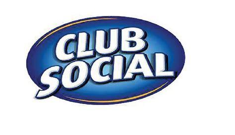 WEB LATINGO - CLUB SOCIAL. 1986