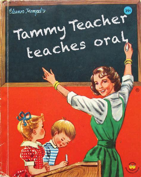 classic bad childrens books vol ii    worst