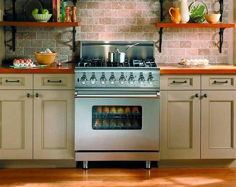 piani cottura gas induzione cucine da sogno meglio il piano a induzione o i fornelli