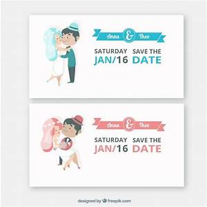 cute wedding invitations cute wedding invitations free With wedding invite sayings cute