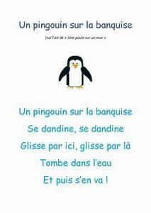 Pingouin Sur La Banquise : les 17 meilleures images du tableau coloriages esquimaux et banquise sur pinterest esquimaux ~ Melissatoandfro.com Idées de Décoration
