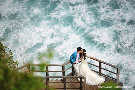 indonesia wedding photography