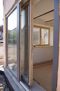 Bei Gewitter Fenster Auf Kipp : schreinerei zwick wagner haust ren ingenried bei schongau ~ Buech-reservation.com Haus und Dekorationen