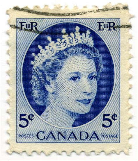 Most Valuable Rare Canadian Postage Stamps