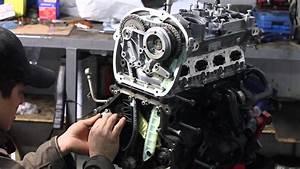 Vw Ea888 Engine Diagram  Vw  Free Engine Image For User Manual Download