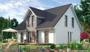 Günstig Ein Haus Bauen : ausbauhaus einfamilienhaus familienhaus bauen flexibel g nstig ~ Sanjose-hotels-ca.com Haus und Dekorationen