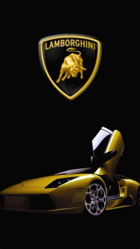 dream cars images  pinterest dream cars