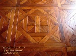 bordeaux parquet pattern traditional hardwood flooring With parquet bordeaux