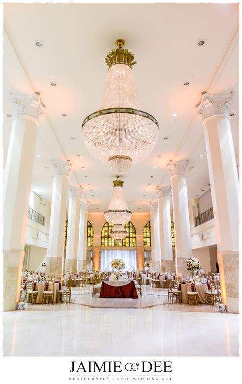 peachtree wedding venue atlanta wedding photographer