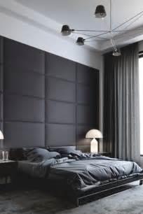home interior design bedroom best 20 modern interior design ideas on modern interior modern living and modern