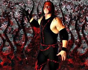 21 best images about wwe superstars on Pinterest | Kane ...