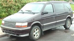 File 1994-95 Plymouth Voyager Jpg