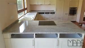 Granit Arbeitsplatten Küche Vor Und Nachteile : granit arbeitsplatte farben granit arbeitsplatten stilvolle granit arbeitsplatten granit ~ Eleganceandgraceweddings.com Haus und Dekorationen