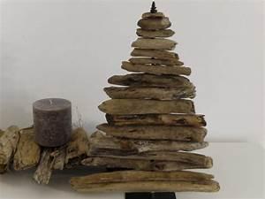Weihnachtsbaum Metall Dekorieren : tannenbaum aus schwemmholz basteln und dekorieren ~ Sanjose-hotels-ca.com Haus und Dekorationen