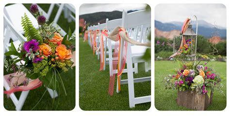 ritika jamison garden of the gods club wedding twigs