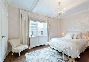 Celebrity Bedrooms POPSUGAR Home