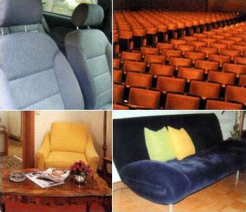 Car Upholstery Edmonton by Upholstery Cleaning In Edmonton Upholstery Cleaners In