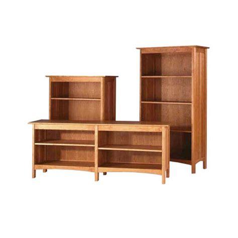 kitchen cabinets vermont modern shaker furniture collection vermont woods studios 3287