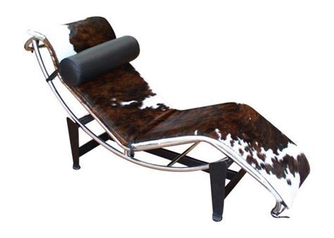 le corbusier chaise longue chaise loungue