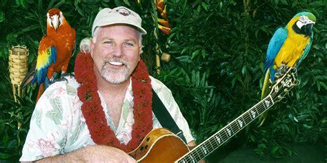 jimmy buffett fan site jimmy buffett tribute band hits wine country